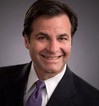 Robert Kaufmann Board Certified Fertility Doctor Dallas Bedford